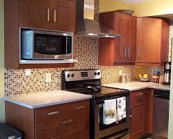 ikea small kitchen ideas extraordinary ikea small kitchen ideas stunning small home