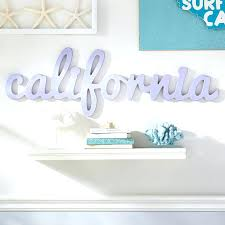 wall word decor wood word decor word wall decor plaques signs