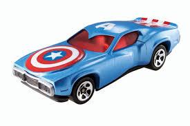 blue girly cars car toys toys