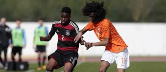 tahith chong reveals he u0027s already been in contact with his new man