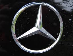mercedes png mercedes wants to let someone borrow your car for money u2013 bgr