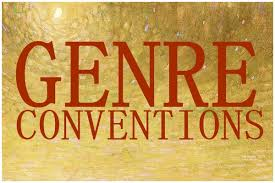 fantasy film genre conventions genre and genre conventions the writing studio