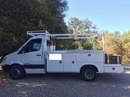 dodge work trucks for sale used commercial trucks for sale vans big rigs work