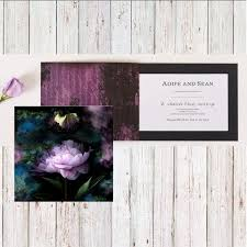 Making Your Own Wedding Invitations Make Your Own Wedding Invitations Diy Wedding Inviations