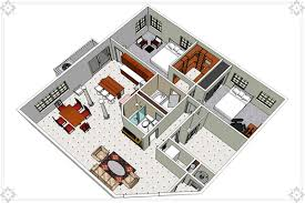 home design using google sketchup how to use sketchup for interior design home design google sketchup