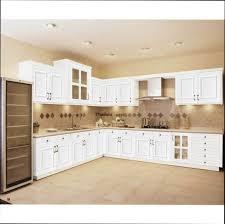 cuisine en bois blanc cuisine bois lidl cuisine bois