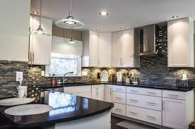 how to install peninsula kitchen cabinets kitchen peninsula do s and don ts o hanlon kitchen remodeling