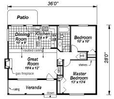 First Floor Master Bedroom Addition Plans 800 Sq Ft House Plans With 2 Bedrooms 800 Sq Ft House Plans