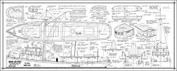 free model boat plans downloads digika