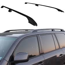 lexus rx330 perth toyota roof rack parts roofing decoration