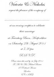 email wedding invitations how to rsvp to a wedding invitation by email wording amulette