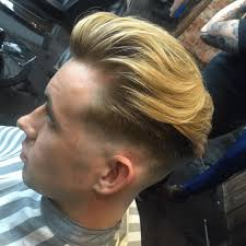 most popular irish men s haircut hairstyles may 2016 men s fashion ireland