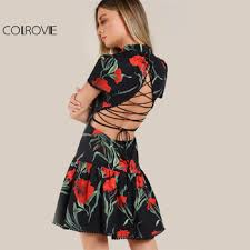 colrovie official store small orders online store selling