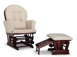Child Armchairs Kids U0027 Furniture U0026 Baby Furniture Raymour U0026 Flanigan