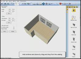 7 home design software