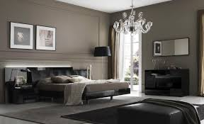 master bedroom color ideas master bedroom decorating ideas optimizing home decor