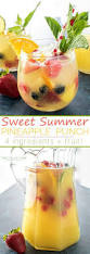 3169 best drinks images on pinterest alcoholic beverages drink
