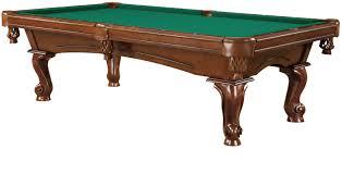how to level a pool table legacy billiards radley pool table chesapeake billiards