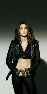 3081 best miley cyrus images on pinterest miley cyrus hannah
