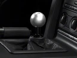 2001 ford mustang interior parts mustang interior parts mustang interior accessories americanmuscle
