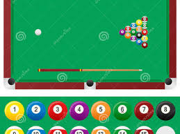 how to set up a pool table inspiring how to set pool table balls gallery best image engine