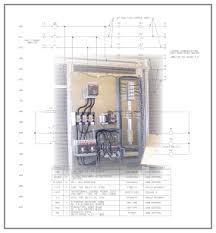 pumps information you need lexington sc
