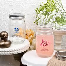 fashioncraft kitchen u0026 personalized glassware baby shower favors