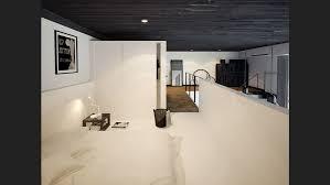cdn home designing com wp content uploads 2014 07
