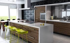 16 modern kitchen designs and ideas