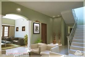 home interior design book pdf indian home interior design purchaseorder us