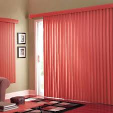 Best Room Darkening Blinds Target Window Treatments Mini Blinds With Regard To At Remodel 15