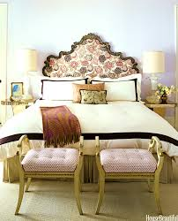 bedroom remarkable ways turn your bedroom into boudoir the