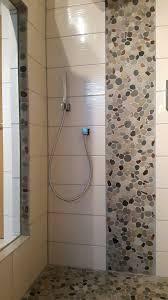 badideen fliesen beige braun badideen fliesen beige braun konzept moderne duschen mit mosaik