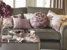 grey and purple living room designs abwfct com