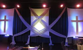 decor view church stage decoration interior design for home