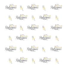 wedding backdrop initials names initials custom wedding backdrop backdrop express