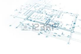 house plan blueprints architectural project floor plan blueprints construction plans