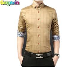 high quality urban dress clothes buy cheap urban dress clothes