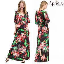 plus size maxi dress 4x games beautiful dresses pinterest