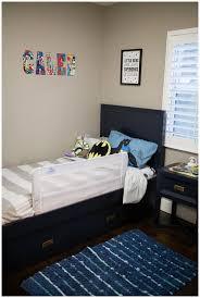 boys superhero bedroom toddler boys superhero bedroom miami motherhood blogger a