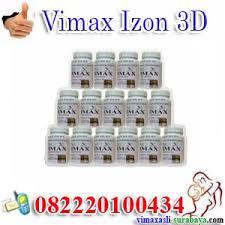 082220100434 obat pembesar penis vimax asli canada di surabaya