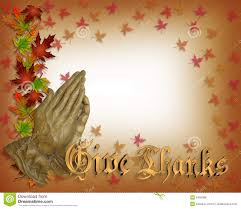 thanksgiving praying royalty free stock photos image 6455998