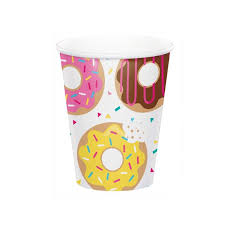 sweet treat cups wholesale 13 best doughnut party images on birthdays donut