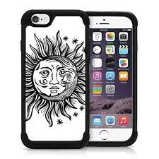 Sun Drop Meme - com iphone 5c case cover oxyhybrid cresent sun moon face