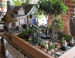 Unique Garden Decor Fairy Gardening Decor Miniature Garden Decorations Fairy Garden