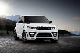 pink range rover range rover sport lumma clr rs topcar