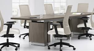 Office Boardroom Tables Zira Laminate Conference Boardroom Tables Collaborative Office