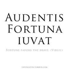 Latin Quote Tattoo Ideas Image Result For Latin Quotes Words Of Wisdom Pinterest