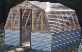 how to make green houses diy projects craft ideas u0026 how to u0027s for