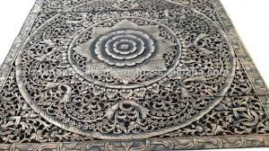 charming carved wall panels australia silver antiqued horsham